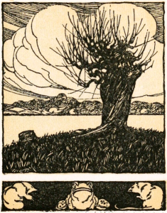 469px-Title-piece_for_The_Wind_in_the_Willows