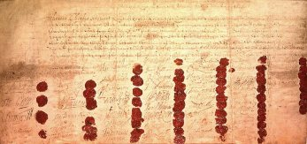 Death_warrant_of_Charles_I