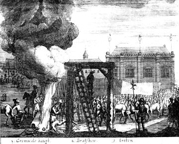 Execution_of_Cromwell,_Bradshaw_and_Ireton,_1661
