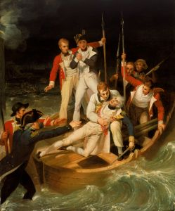 1024px-Sir_Horatio_Nelson_when_wounded_at_Teneriffe