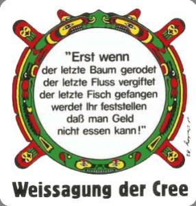 weissagung-der-cree-398166441771169076