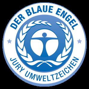 blauer_engel_logo-svg