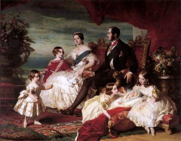 1920px-queen_victoria_prince_albert_and_children_by_franz_xaver_winterhalter